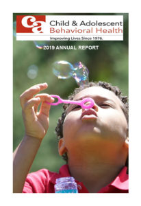 Front page only Annual Report 11.26